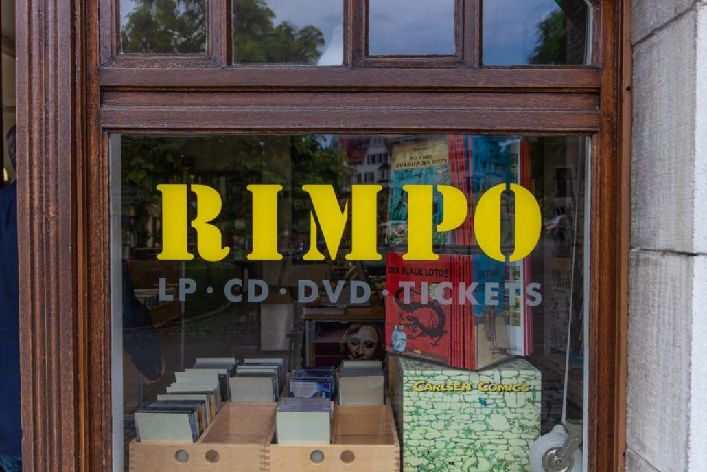 Musik cd ankauf online dating